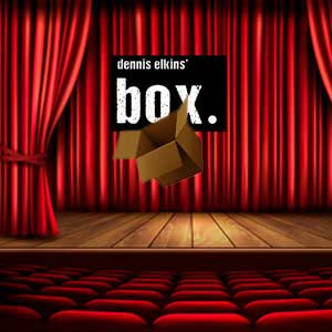 Judith Reynolds The Durango Herald review of box.