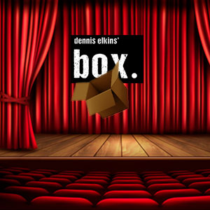 Beth Gudenrath review of box.